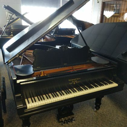 /pianos/used-inventory/steinway-piano-model-a-1901-serial-102173
