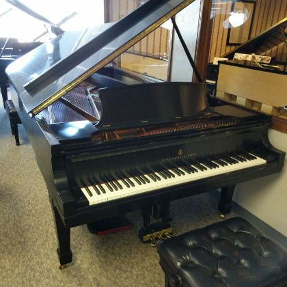 /pianos/used-inventory/steinway-piano-model-d-1980-serial-472007