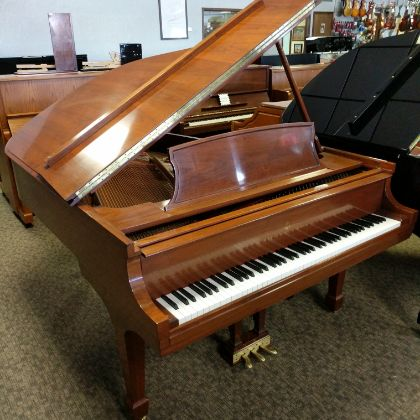 /pianos/used-inventory/steinway-piano-model-l-1997-serial-543030